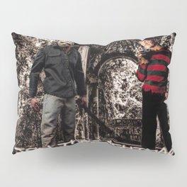 Freddienatural Pillow Sham