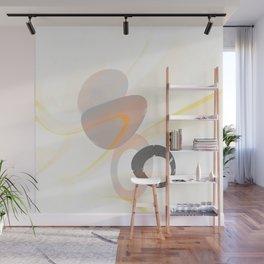 Pattern 2020 022 Wall Mural