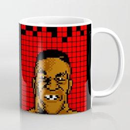 Mike Tyson - I'm On the Zoloft - To keep From Killing Yall Coffee Mug