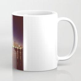 Night in New Orelans Coffee Mug