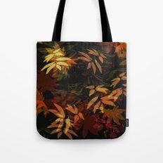 September song Tote Bag