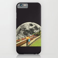 Moonwalk love Slim Case iPhone 6s