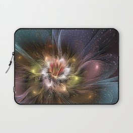 Yvette  Laptop Sleeve