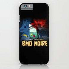 Adventure Time: BMO Noire Slim Case iPhone 6s