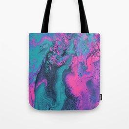Artwork_039 Tote Bag