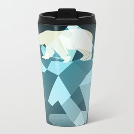 Ursa Major Metal Travel Mug
