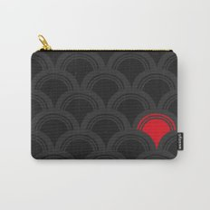 Pattern No. 01 Carry-All Pouch