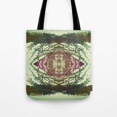 Ibirapoeira Tote Bag