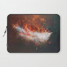 Icarus Laptop Sleeve