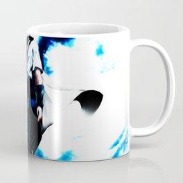 uciha sasuke Coffee Mug