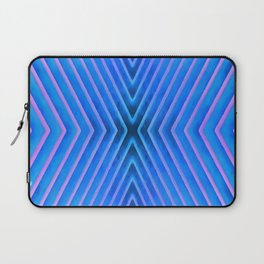 Is This The End Laptop Sleeve