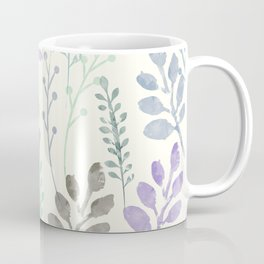 Lovely Pattern Coffee Mug