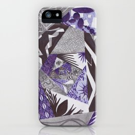 tfp_001_backdrops_r iPhone Case