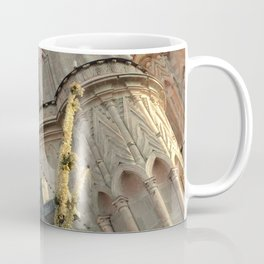Church of San MIguel de allende II Coffee Mug