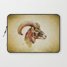 Antelope Laptop Sleeve