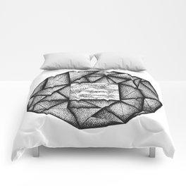 New Perspective Comforters