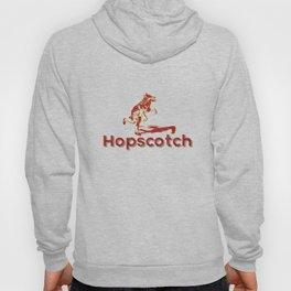 Hopscotch Hoody