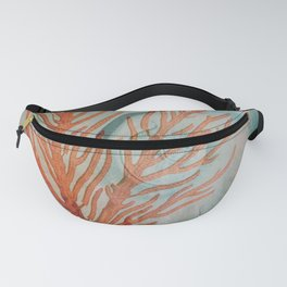 Gifts from the Sea Fanny Pack