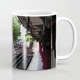 Parkside Coffee Mug