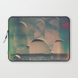 NELSŒN Laptop Sleeve