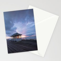 The Viewpoint Stationery Cards