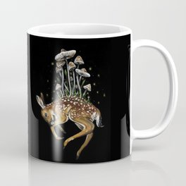 Revivescere Coffee Mug