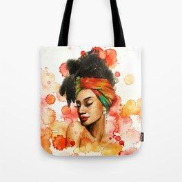 Loredana Tote Bag