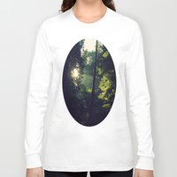 spiritual Long Sleeve T-shirts featuring Spiritual by LilyMichael Photography