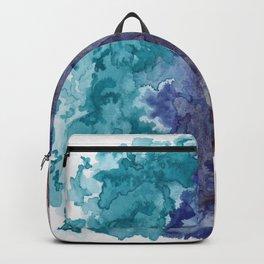 Azurite Backpack