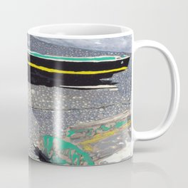 Rex I Coffee Mug