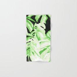 Tropico Hand & Bath Towel