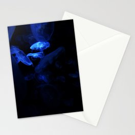 blijelly Stationery Cards