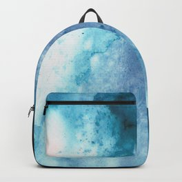 Quiet Day Backpack