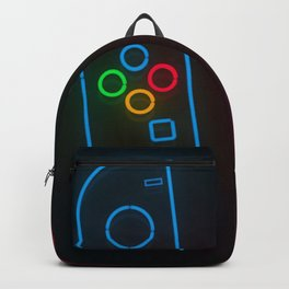 Revival Backpack