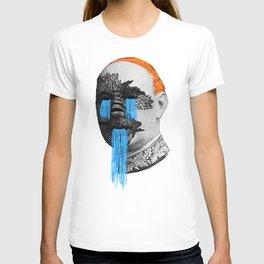 Gen. Landon II T-shirt