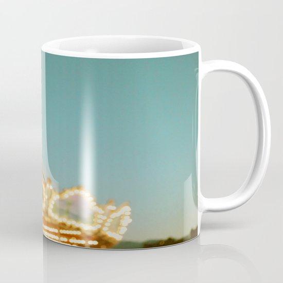 La Lune Mug