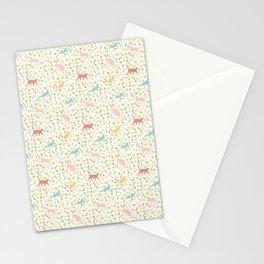 069 Stationery Cards