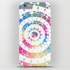 Dart Board Slim Case iPhone 6s Plus