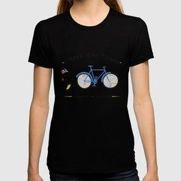 Sacramento, CA T-shirt