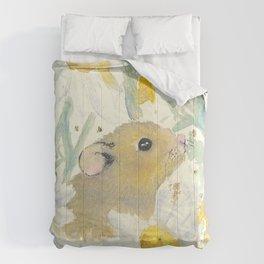 Daisy Day Dreams Comforters