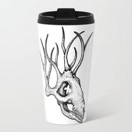Roadside Killer Travel Mug