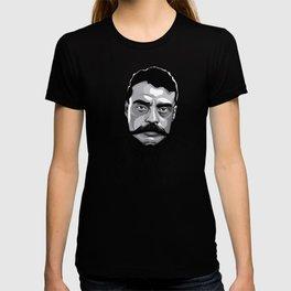 Emiliano Zapata - Trinchera Creativa T-shirt