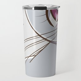 Diana Travel Mug