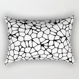 VVero Rectangular Pillow