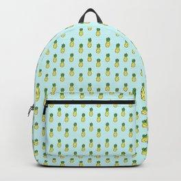 Pineapples 3.0 Backpack