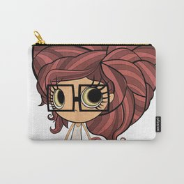 Ary Carry-All Pouch