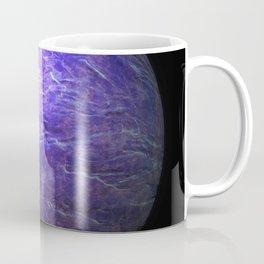 Globe16/For a round heart Coffee Mug
