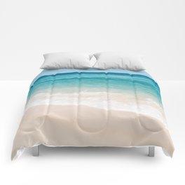 Cabo San Lucas VI Comforters