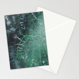 Paradise 03 Stationery Cards