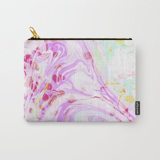 Hiraeth #society6 #decor #buyart Carry-All Pouch